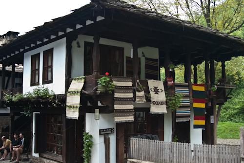 2011-06-04 248 Bulgaria-Etar