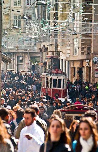 2011-04-22 03 Istanbul - İstiklal