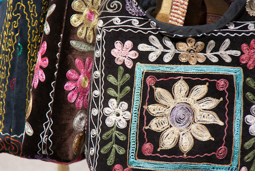 2011-04-26 21 Istanbul - Culori
