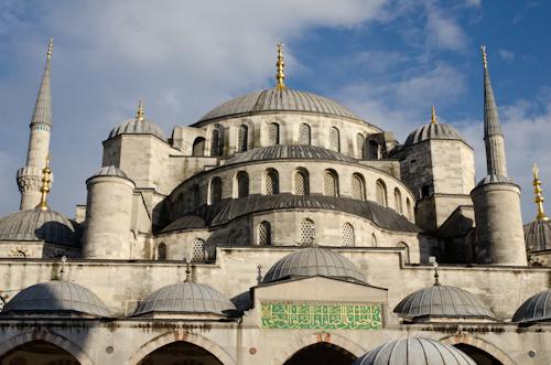 2012-04-21 139 Moscheea albastra