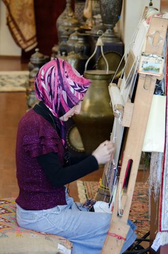 2012-04-22 219 Sultanahmet