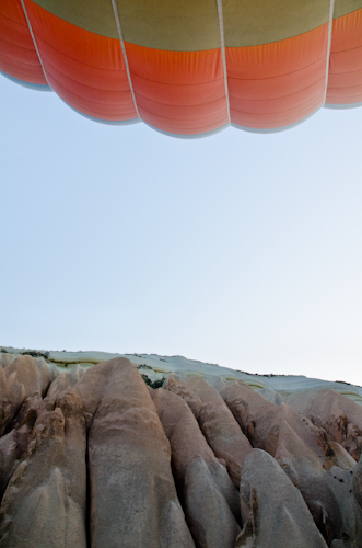 2012-04-25 48 Goreme - Cu balonul