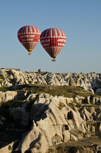 2012-04-26 197 Goreme - Baloniada