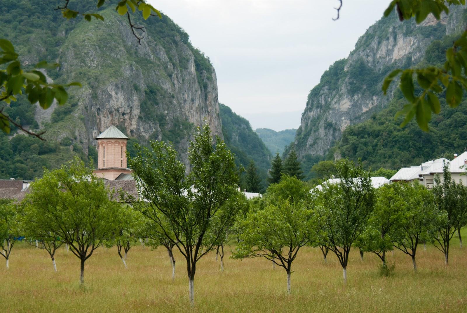 2011-06-1080manastireapologragi2