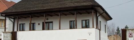 Casa Ciolculeștilor