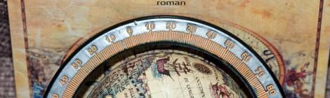 Măsurarea lumii