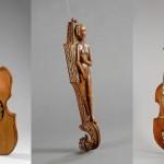 colectie instrumente muzicale-1