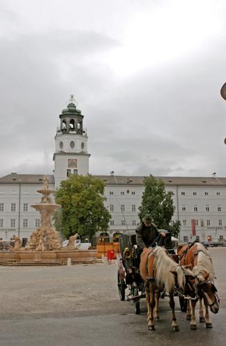 2010-09-16 04 Salzburg