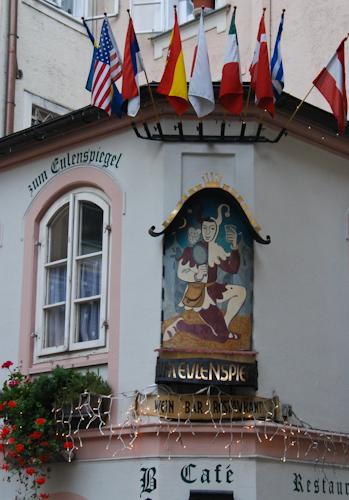 2010-09-16 105 Salzburg-Getreidegasse