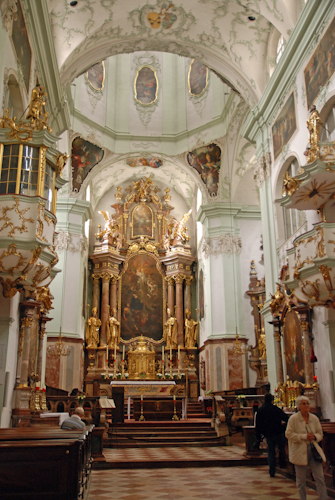 2010-09-16 34 Salzburg-Sf Petru