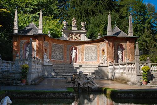 2010-09-16 51 Salzburg-Hellbrunn