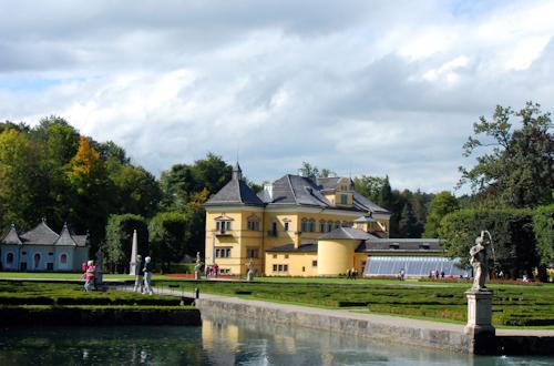 2010-09-16 76 Salzburg-Hellbrunn