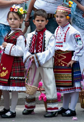 2011-06-04 207 Bulgaria-Kazanlak
