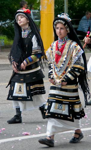 2011-06-04 218 Bulgaria-Kazanlak