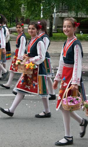 2011-06-04 224 Bulgaria-Kazanlak