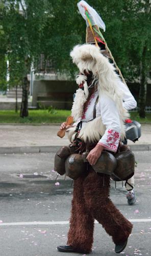 2011-06-04 229 Bulgaria-Kazanlak
