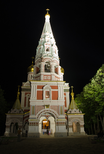 2013-05-04 73 Shipka&Kazanlak