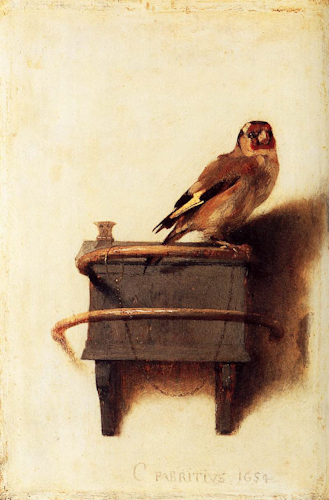 Carel_Fabritius-The_Goldfinch