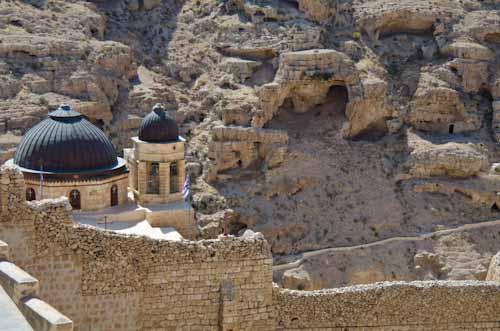 2013-05-26 05 Manastirea Sfantul Sava