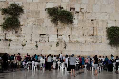 2013-05-26 117 Ierusalim - Zidul Plangerii