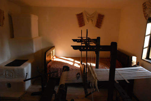 2010-10-29 07 In interior