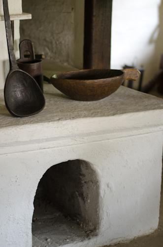2013-08-15 100 Muzeul satului