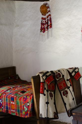 2013-08-15 39 Muzeul satului