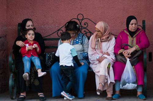2014-03-24 54 Marrakech