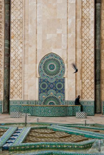 2014-03-22 02 Casablanca