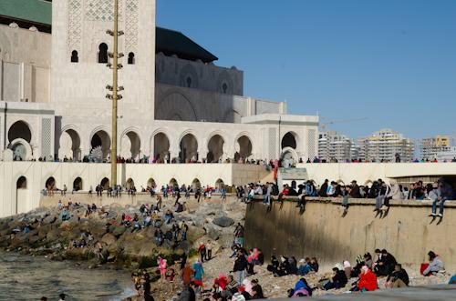 2014-03-23 150 Casablanca