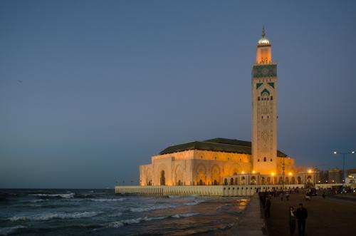 2014-03-23 160 Casablanca