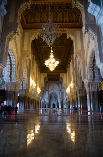 2014-03-23 56 Casablanca-Moscheea lui Hassan al II-lea