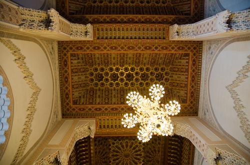 2014-03-23 60 Casablanca-Moscheea lui Hassan al II-lea