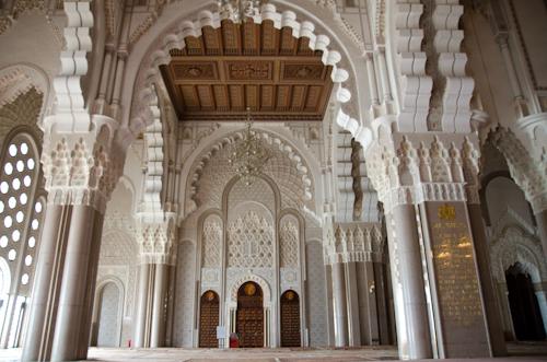 2014-03-23 62 Casablanca-Moscheea lui Hassan al II-lea