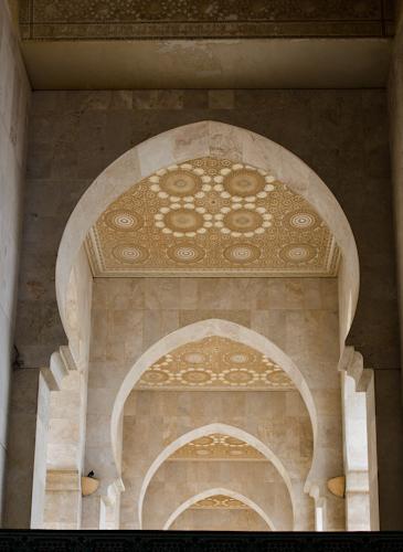 2014-03-23 78 Casablanca-Moscheea lui Hassan al II-lea