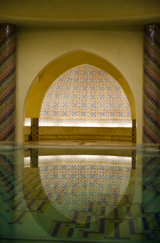 2014-03-23 80 Casablanca-Moscheea lui Hassan al II-lea
