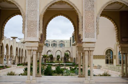 2014-03-23 85 Casablanca-Moscheea lui Hassan al II-lea