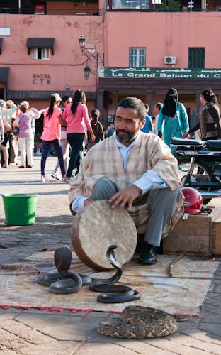 2014-03-24 04 Marrakech