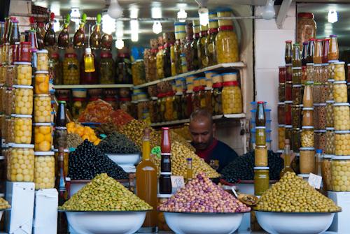 2014-03-24 10 Marrakech