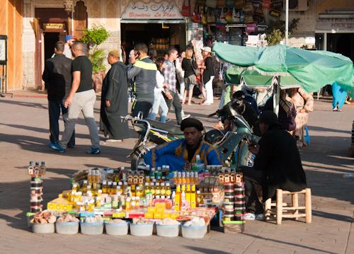 2014-03-24 25 Marrakech
