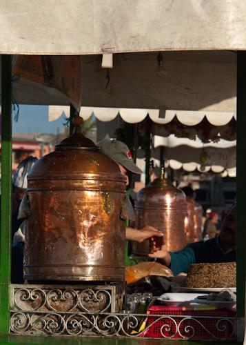 2014-03-24 31 Marrakech