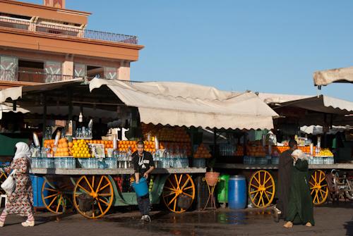 2014-03-24 33 Marrakech