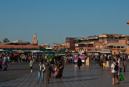 2014-03-24 42 Marrakech