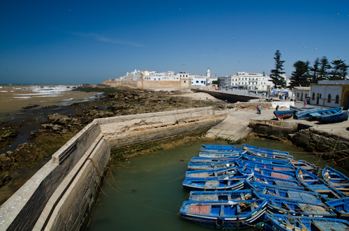 2014-03-25 114 Essaouria