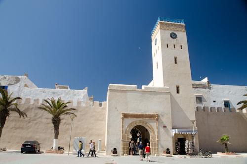 2014-03-25 127 Essaouria