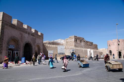 2014-03-25 17 Essaouria