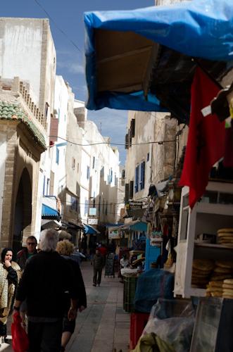 2014-03-25 29 Essaouria