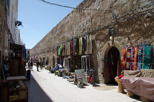 2014-03-25 47 Essaouria