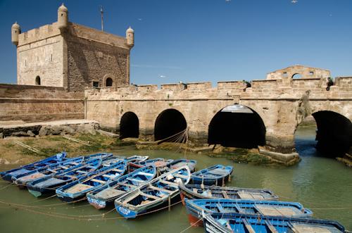 2014-03-25 87 Essaouria