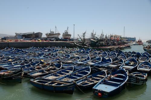 2014-03-25 92 Essaouria